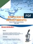 1-2.Tejido Epitelial.2013.pptx