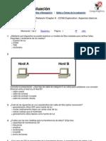 Examen_Modulo1_Capitulo8.pdf