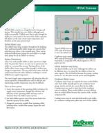 ParallelChiller.pdf