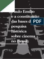 13309-16282-1-PB.pdf