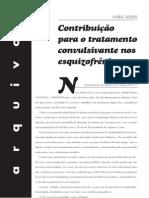 13310-16283-1-PB.pdf