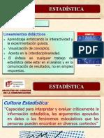 SESION3-Estadistica-1