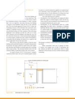 CD Contents - Part 3 Provision of Restraint Against the Rotation of Individual Timber Frame Walls
