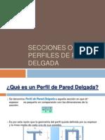 SECCIONES_DE_PARED_DELGADA_DEFINITIVO.pptx