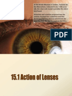 Chapter 15 Lenses