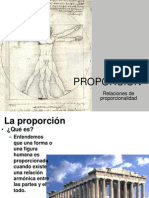 proporcin-110611143002-phpapp02