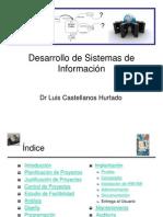 Desarrollo de Sistemas de Informacic3b3n Luis Castellanos1