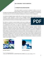 Trabajo de Comunicacion Cientifica 2 (2)