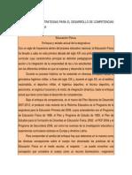 5_educacion_fisica