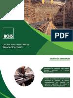 PREVENCIÓN DE RIESGOS EN CORREAS TRANSPORTADORAS_P