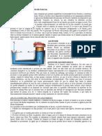 Aplicacion Del Principio de Pascal Arquimedes Cont