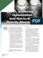 TiO2 Scattering Optimization.pdf