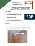 Evaluacion Del Puente