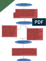 gestion ambiental (2)