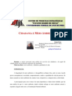 01 - PDF da UFJF