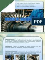 clase1mantenimientoindustrial-110710121207-phpapp01