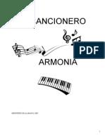 cancionero-cristiano.pdf