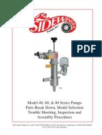 SideWinder 40~60~80 Chmcl Pmp IOM