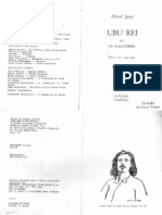 JARRY, Alfred. Ubu Rei. Trad. Ferreira Gular.pdf