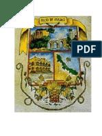 Copia de Monografia de Paso de Ovejas