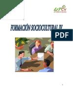 E-Book FSC IV