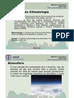(4) Elementos Da Climatologia [Rev09]
