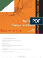 _Memorias Dialogo de Saberes.abr10