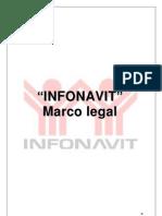 proyecto INFONAVIT pdf.pdf