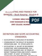Jaiib Bookkeeping b