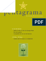 Pentagrama-2010-03