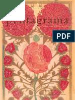 Pentagrama-2010-02