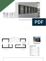 Catalogo Casas Modulares