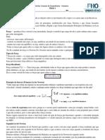 dinamica_-_conceitos.pdf