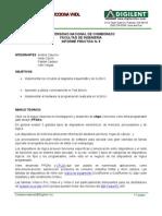 informe practica5.doc