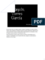 Jtg Con Referencia de Diapositivas 1