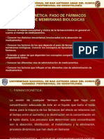 Farmacologia General-Odont-2007 Farmacodinamia (2)