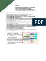 ISW--normas ISO.docx