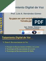 TDVTema6a (1).ppt