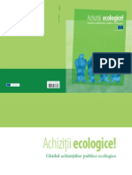 Buying Green Handbook Ro[1]