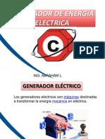 generador de energia electrica.pptx