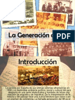 generacindel98-110630233430-phpapp02