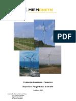 Informe+Evaluacion+Proy+Eolica