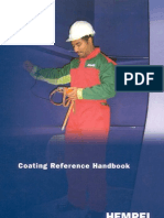 Hempel Coating Reference Handbook GB