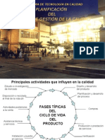 PLANIFICACION-DE-LA-CALIDAD.pdf