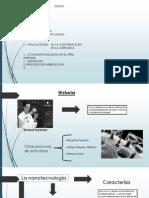 nanotecnología (2)