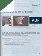 Libro calculo integral G. Zill.pdf