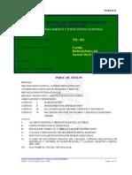 Cartillaradiotelefonica.pdf