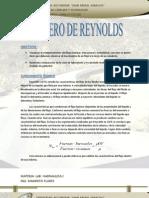 2 reynold.docx