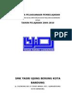 logo rpp 2009-2010