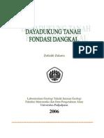 analisis-fondasi-dangkal